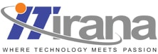 ITirana | where technology meets passion
