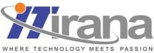 ITirana   where technology meets passion